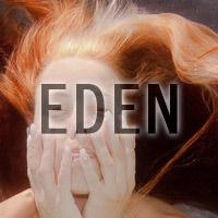 Eden 2009