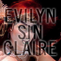 Evilyn Sin Claire 2010