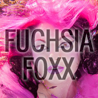 Fuchsia Foxx 2009