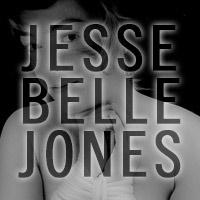 Jesse Belle-Jones 2010