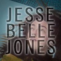 Jesse Belle-Jones 2013