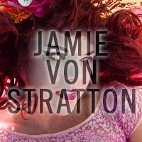 Jamie Von Stratton 2013