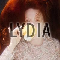 Lydia 2010