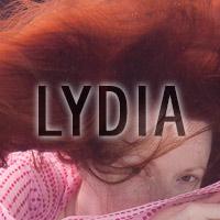 Lydia 2011