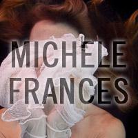 Michele Frances