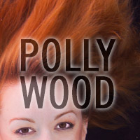 Polly Wood 2011