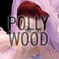 Polly Wood 2010