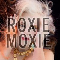 Roxie Moxie 2011