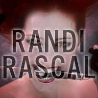 Randi Rascal 2013