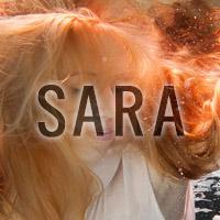 Sara 2012