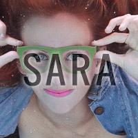 Sara 2013