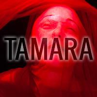 Tamara 2010