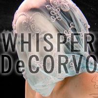 Whisper 2010
