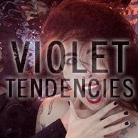 th-violet2015